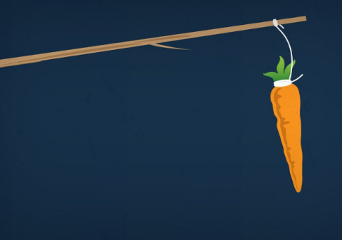 carrot stick.png