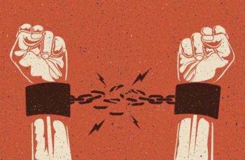 chains1