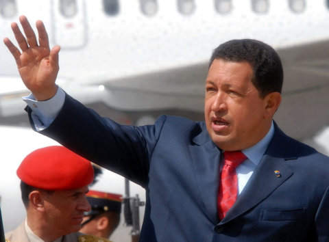 chavez1_0.PNG