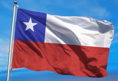 Chile Economic Crisis Recovery