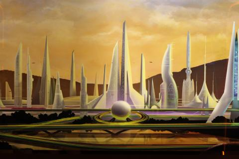 city of future.jpg