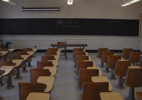 classroom_3.jpg