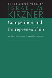 competition_and_entrepreneurship_kirzner.jpg