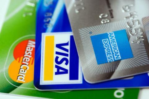 credit_cards_2.jpg