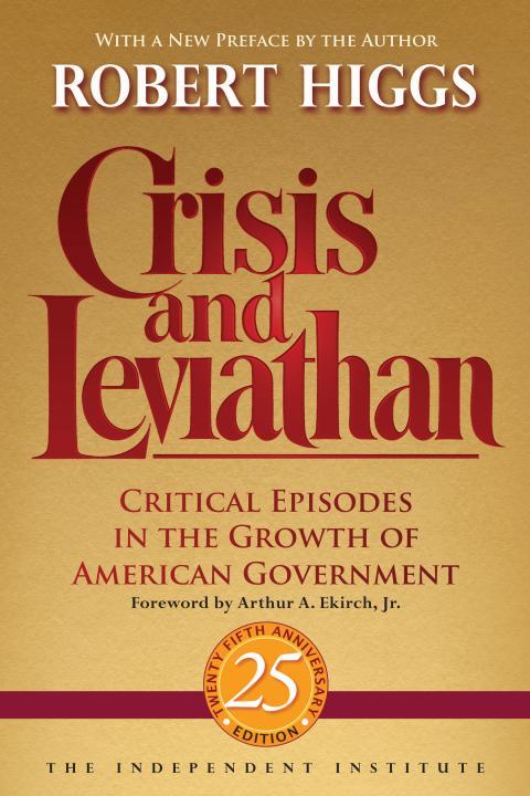crisis_and_leviathan_higgs.jpg