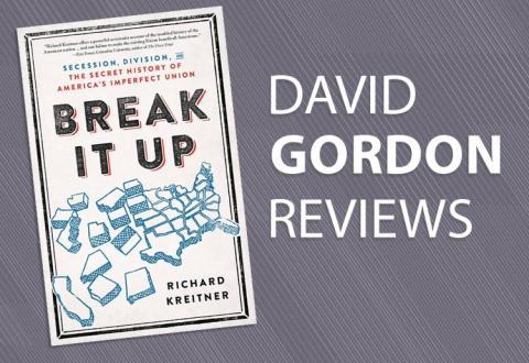 Break It Up review 750 x 516