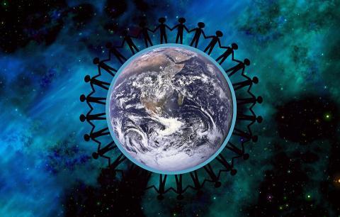 earth-1207231_960_720.jpg
