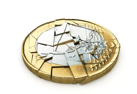 Euro ECB