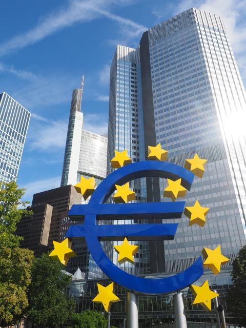 euro-tower-2867928_1920.jpg
