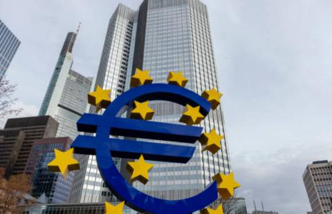 euro1_0.PNG