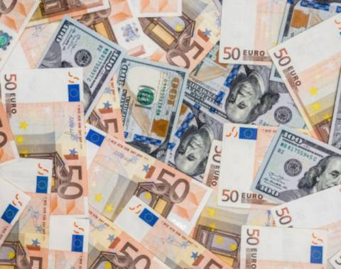 eurodollar1.JPG