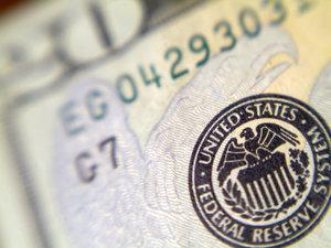 Central Banks Should Stop Paying Interest on Reserves
