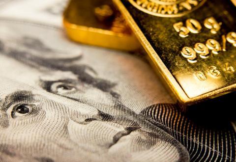 fiat vs gold