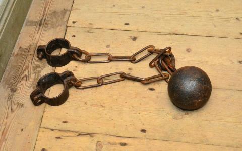 foot_shackles.jpg
