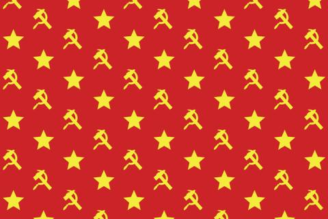 socialism ussr venezuela