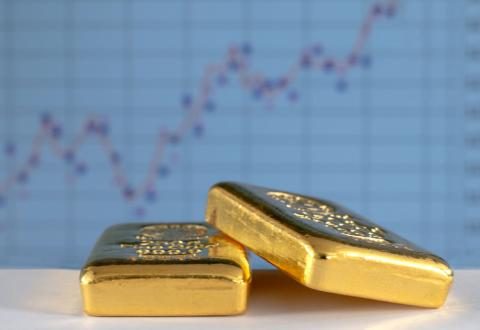 gold prices fiat currencies