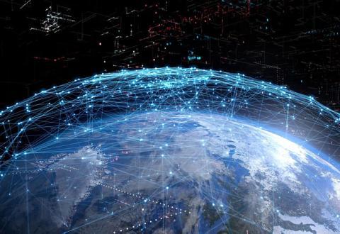 great reset world economic forum davos