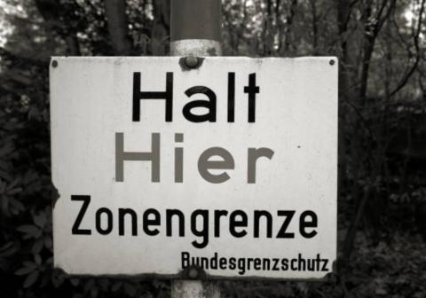 halt1.PNG