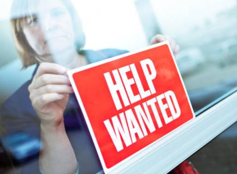 helpwanted.PNG