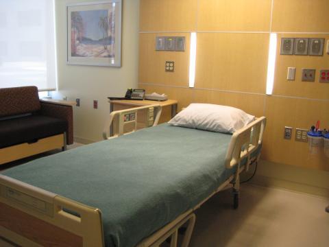 hospital_Room.JPG