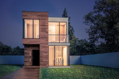 housing market affordable housing