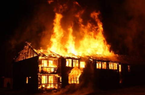 housefire.PNG