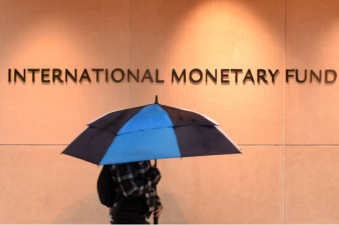 imf1.PNG