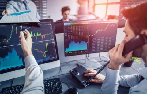 investors.PNG