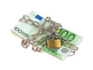 Daily 100 Euro