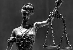 Freedom vs. Justice: Are They in Conflict?