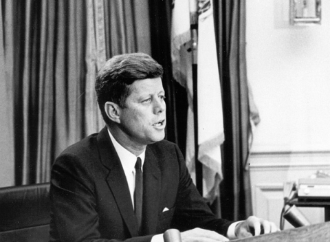 kennedy1.PNG