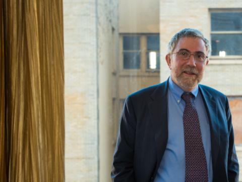 krugman_0.png