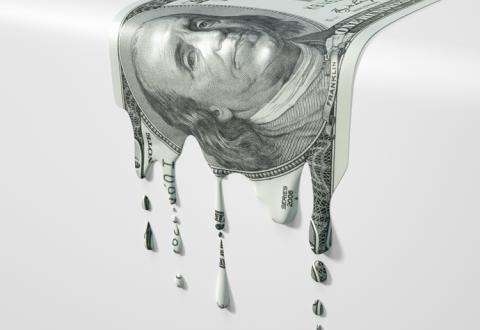 Economy: Money Supply vs. Liquidity. What's the Difference? (mises.org)