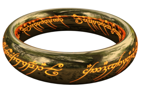 lord_of_the_rings_ring.png