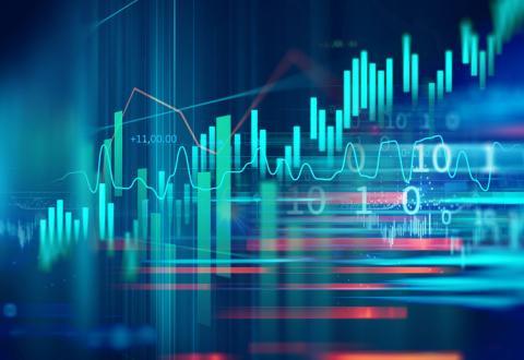 macro econometrics data economics