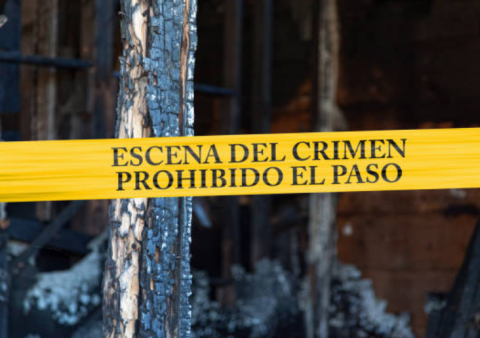 mexico_crime1_0.PNG