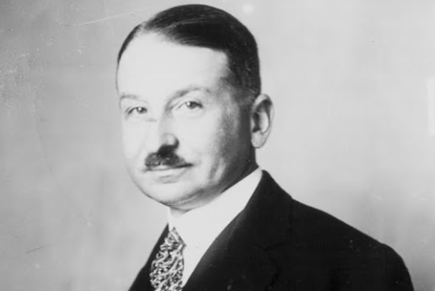 mises young_1.png