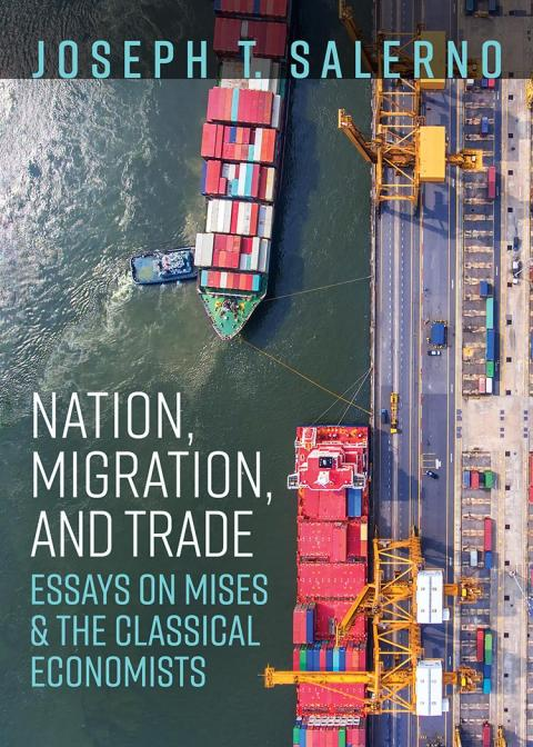 nation migration and trade