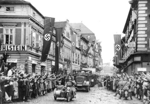 nazi_germany.jpg