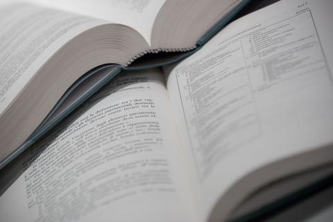 open_books.jpg