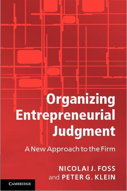 organizing_judgement_foss_klein.jpg