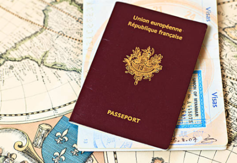 passport1_0.PNG