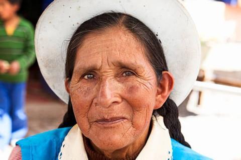 peruvian.JPG