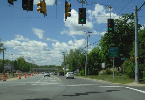 public good privatization essential roads