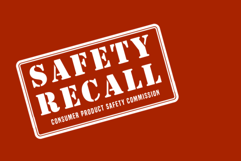 safety recall.png