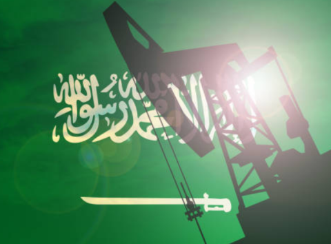saudi3.PNG
