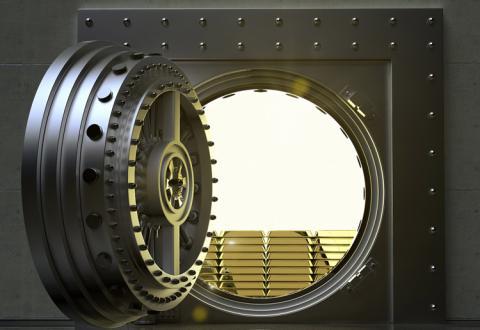 savings spending wealth economy