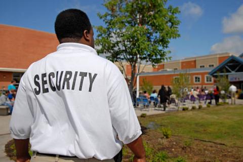 securitymain.PNG