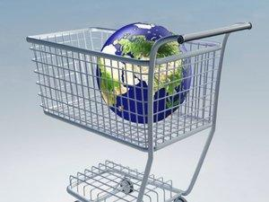 """No More """"Free Trade"""" Treaties: It's Time for Genuine Free-Trade"""