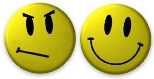 smilies.jpg